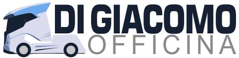 OFFICINA DI GIACOMO Logo